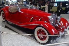 1024px-Mercedes_Benz_540k_1938_Spezial_Roadster