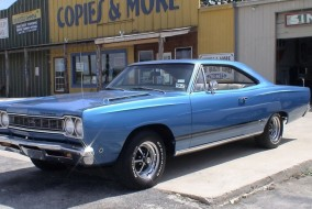 1968-GTX-2-1024x768
