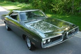 1970_Dodge_Coronet_002_5777