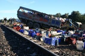 tren-kazası-hatay-371