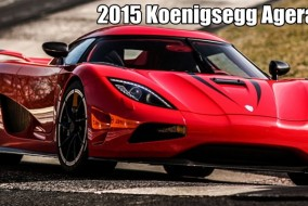 2015-Koenigsegg-Agera-R-High-Resolution-HD-Wallpaper
