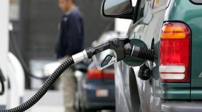 benzin-deposu