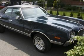 1972-gran-torino-4door-sedan-11