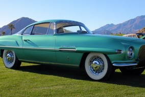 1952_Plymouth_Explorer_Ghia_Sport_Coupe_fvr
