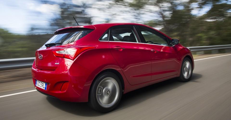 Hyundai Den Ekim Kampanyasi Araba Teknik Bilgi