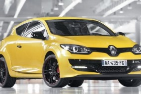 2014-renault-megane-coupe-07