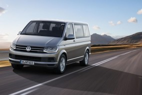 volkswagen-t6-transporter-available-in-britain-with-20-tdi-engine-range_5