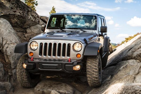 Jeep-Wrangler-Rubicon-SUV