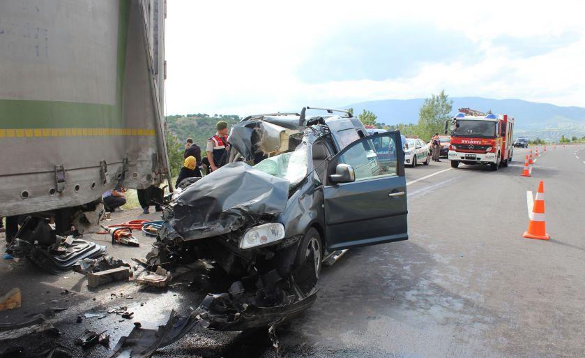 Trafik sigortasına yüzde 20 zam geliyor