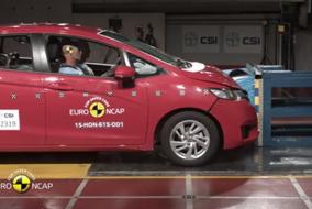 2015-Honda-Jazz-test