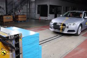 2015-Audi-A4-test