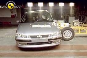 Peugeot-test