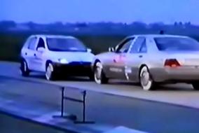 Mercedes-OpelCorsa-test