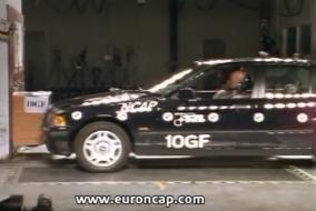 BMW-e36-test