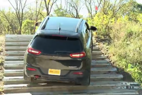 2014-Jeep-Cherokee-dayanıklılık-testi