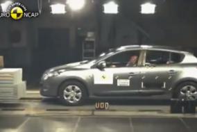 2008-Renault-Megane-testi