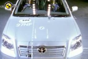 2003-Toyota-Avensis-test