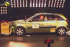 2005-Kia-Rio-testi