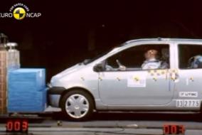 Renault-Twingo-test