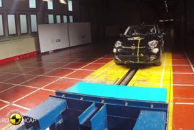 2015-Fiat-500X-testi