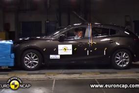 2013-Mazda-3-test