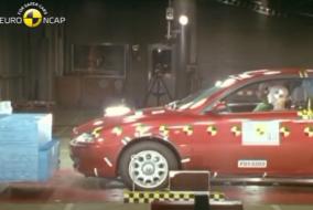Alfa-Romeo-147-test
