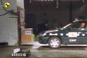 Peugeot-306-test