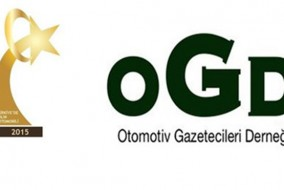 """OGD """"Türkiye'nin Otomobili""""ni seçiyor"""