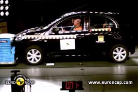 Nissan-Micra-test