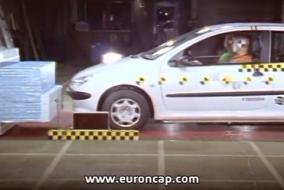 Peugeot-206-test