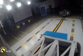 Renault-Talisman-test