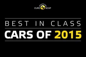 EuroNCAP-2015-Yılının-En-İyi-Arabaları