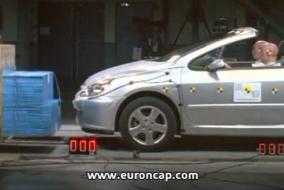 2003-Peugeot-307-CC-test