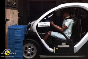 Renault-Twizy-test