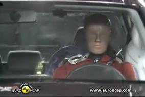 Volkswagen-Amarok-test