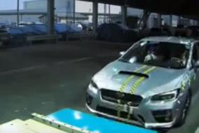 Subaru-WRX-STi-testi