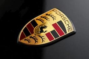 VW ve Porsche araçları geri çağırıyor