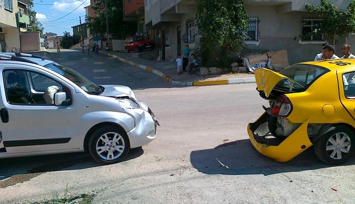 Trafik sigortasında üzen haber