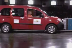 2008-Renault-Kangoo-test