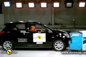 2013-Mitsubishi-Space-Star-test