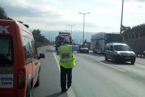 Trafik sigortası ucuzlayacak mı ?