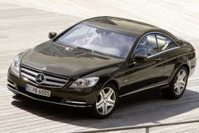 2010_Mercedes-Benz_CL600__C216__006_1248