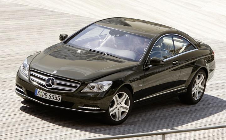 2010_Mercedes-Benz_CL600__C216__006_1248