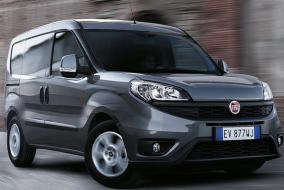 Fiat Mayıs Kampanyası