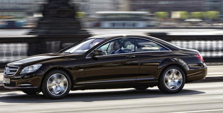 Mercedes-Benz-CL600-2011-widescreen-08