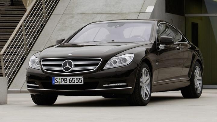 Mercedes-Benz-CL600-2011-widescreen-10