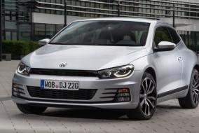 Volkswagen Mayıs Kampanyası