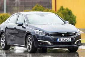 Peugeot' da Haziran Kampanyaları
