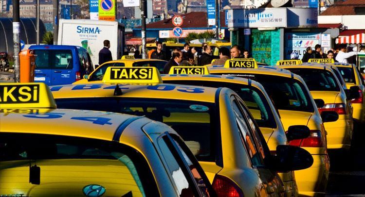 Ticari Araçlara ÖTV Muafiyeti Geliyor