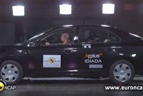 2012 Skoda Rapid-Seat Toledo test